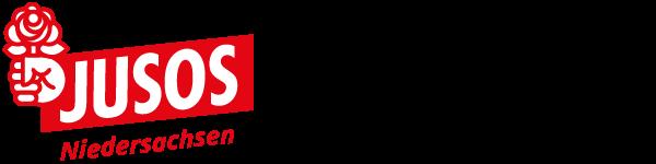 Logo: Jusos NDS
